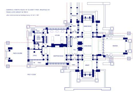 d d floor plans file d d martin house eg png wikimedia commons