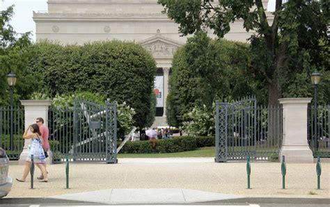 sculpture garden national gallery of national gallery of sculpture garden the landscape