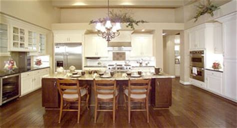 What You Need To Know Before You Buy A House Plan Large Gourmet Kitchen House Plans