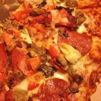 round pizza pizza monrovia ca reviews