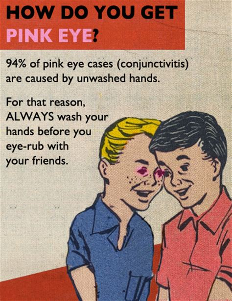 do dogs get pink eye laughing squid how do you get pink eye