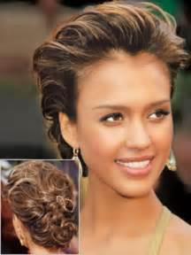 up hairdos back and front prom hairstyles for long hair 20 hottest prom hairstyles