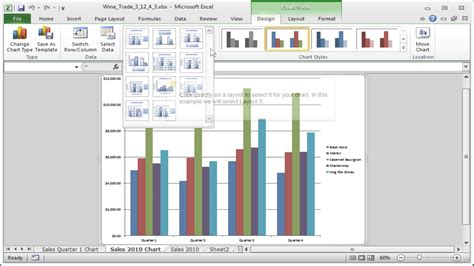 create excel chart template pretty excel line chart templates ideas exle resume