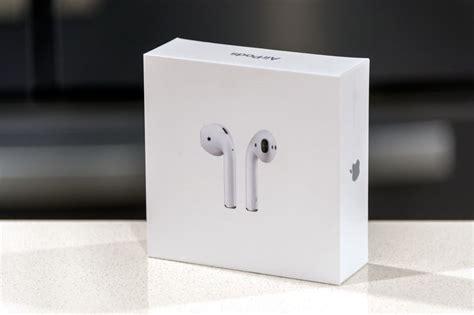 Apple Airpods For Iphone Original ventasrosario apple iphone