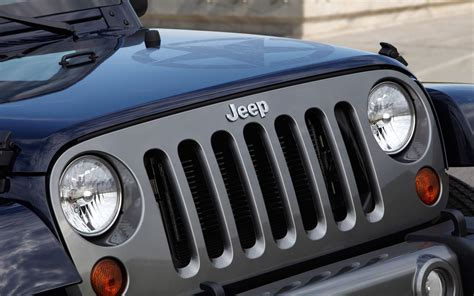 2013 jeep patriot freedom edition 2013 jeep patriot freedom edition pays tribute to veterans
