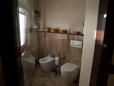 wellness zuhause wellness oase f 252 r zuhause bad 010 b 228 der dunkelmann
