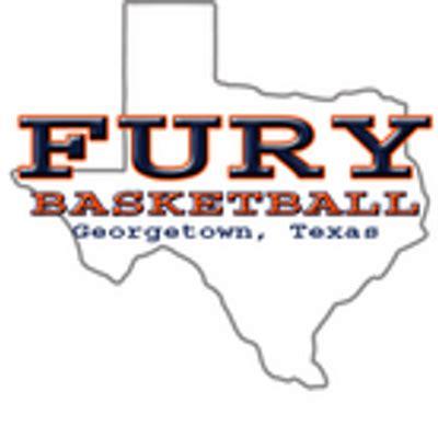 Mba Fury Elite Basketball by Fury Basketball Furyhoops