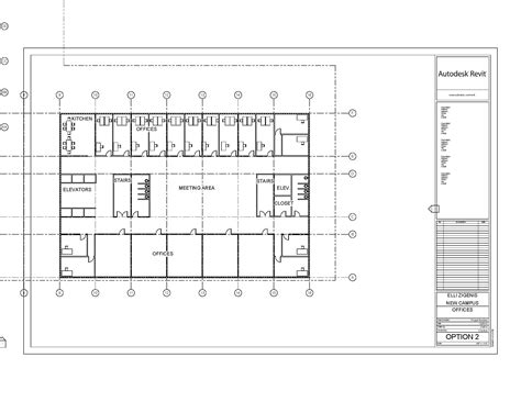 layout options in word 2013 office layout options ar2330 sp13 9620 btech3