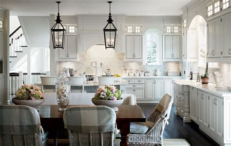 delorme designs favourite kitchens   time
