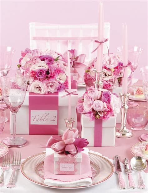 apparecchiare la tavola a san valentino san valentino consigli per apparecchiare la tavola