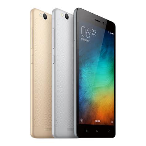 Baterai Xiaomi Redmi 3 test xiaomi redmi 3 notre avis complet smartphones