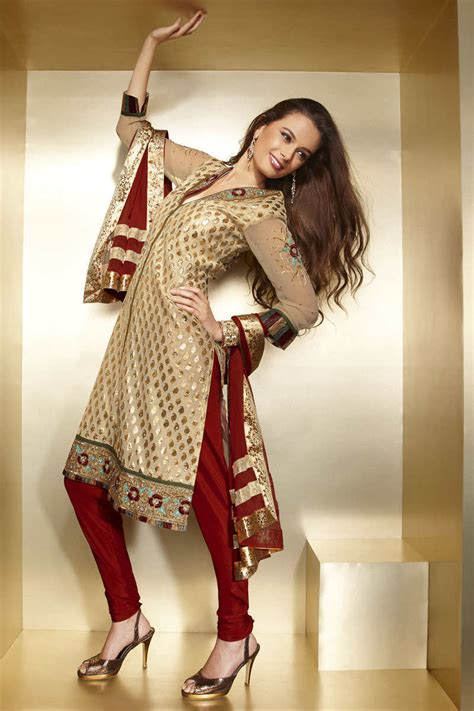 salwar kameez   indian salwar kameez fashion