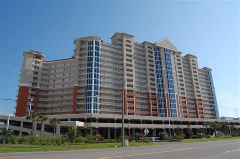 one bedroom condos in gulf shores lighthouse condos gulf shores al condo sales