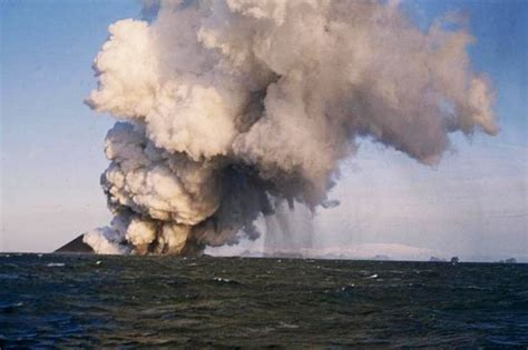 300 Sq Meters To Feet the great volcanoes surtsey island iceland review