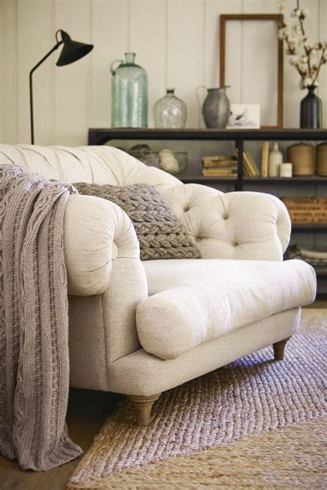 comfy living room chairs best 25 comfy chair ideas on pinterest reading room