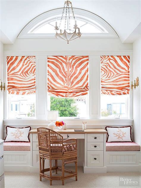 Valance Ideas For Kitchen Windows 17 best images about window treatments on pinterest