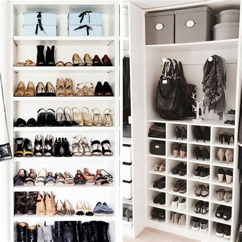 organize shoes how to organize shoes studio design gallery best