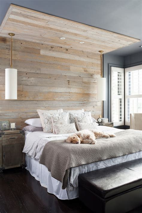 wall to wall bed 45 cool ideas to use space behind the bed shelterness