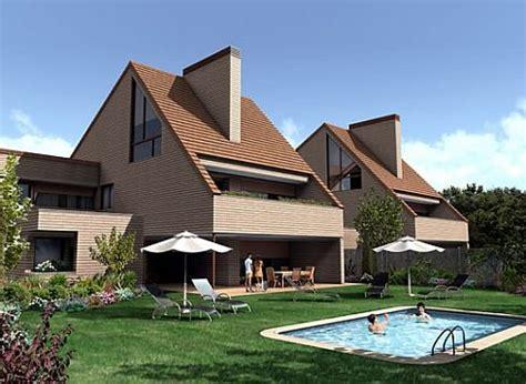 perfect homes casa viviendas by more arquitectos freshome com