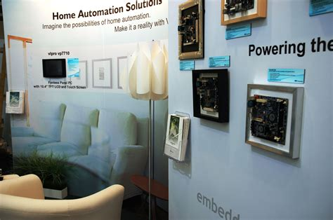 the new wave of tech automation for homes smarterware