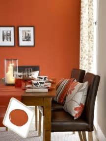 Best Colors For Rooms Best Colors For Dining Room Drama