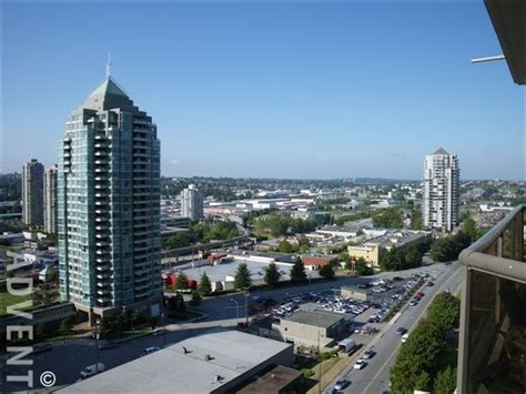 3 bedroom apartments for rent in halifax apartment rental burnaby brent gardens 4353 halifax