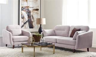 top 5 steps to cleaning your microfiber sofa overstock