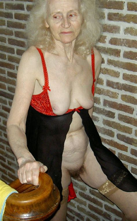 French Granny Josee From Belgium Zb Porn