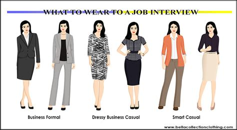 what to wear to a job interview in winter page 3 of 4 larisoltd com