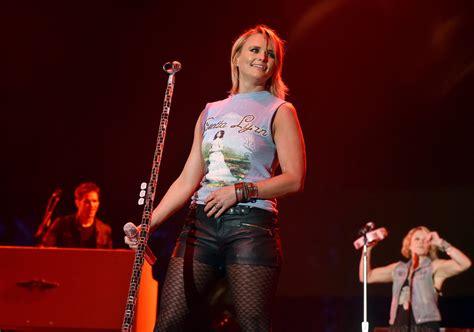 country music 2015 list miranda lambert photos photos 2015 stagecoach california