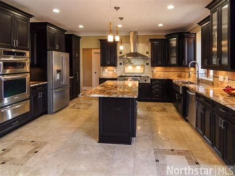 dream kitchen appliances 204 best images about dream kitchens on pinterest