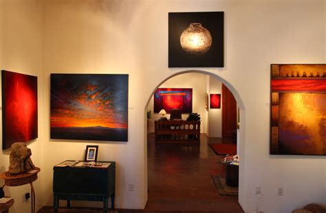 Home Interiors Mexico by Canyon Road Santa Fe Art Galleries Santa Fe Hotel Chimayo