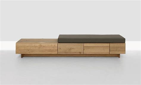 podest sofa 1000 ideas about minimalist furniture on ply