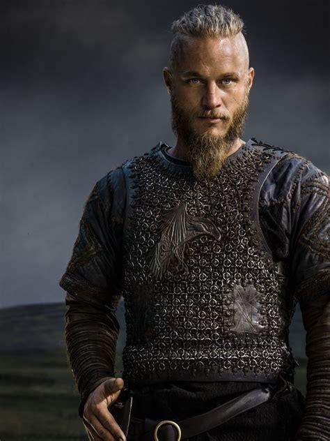 travis fimmel vikings season 2 armor from vikings tv show google search costume