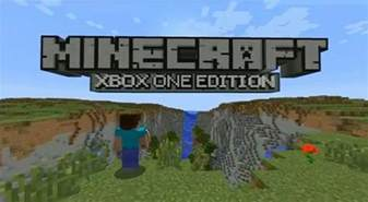Microsoft considering save transfers for minecraft 360 to xbox one