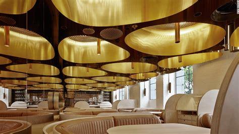 best restaurants design the most beautiful restaurants in the world been
