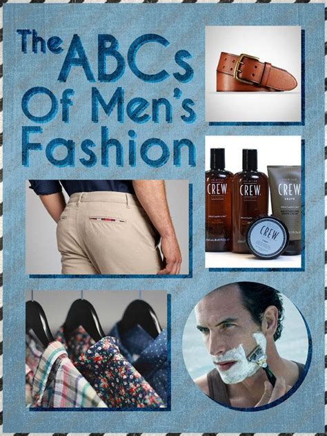 Hair Style Consultant Nyc by The Abcs Of S Fashion Style Nyc And Hair