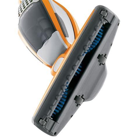 Vacuum Cleaner Electrolux Rapido electrolux ergorapido 174 el1014a stick lightweight vacuum
