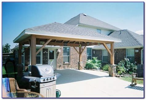 free standing patio cover free standing patio cover plans patios home decorating