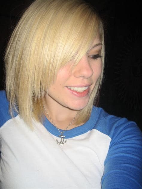 razor cut hairstyles 2014 razor cut hairstyles beautiful hairstyles