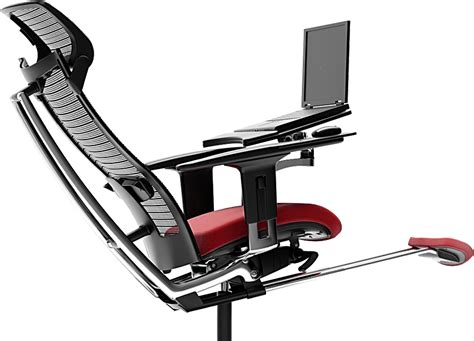 office furniture poland dualmeble office furniture zielona g 243 ra poland