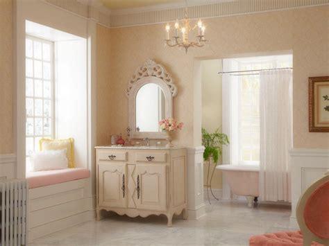 victorian bathroom designs victorian style bathroom design ideas maison valentina blog