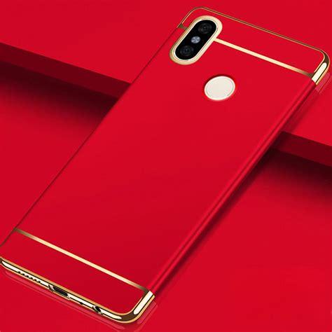 Hardcase Luxo Xiaomi Redmi 2s xiaomi redmi s2 mi mix 2s redmi no end 12 25 2020 12 00 am