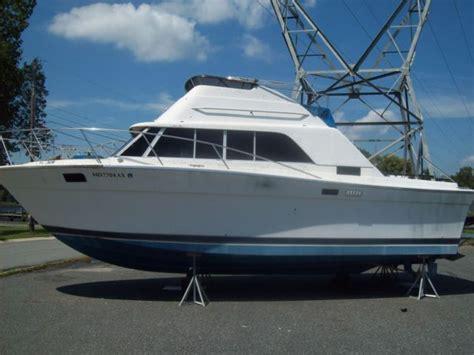boat mechanic toms river nj 31 foot 1976 silverton silverton 1976 for sale
