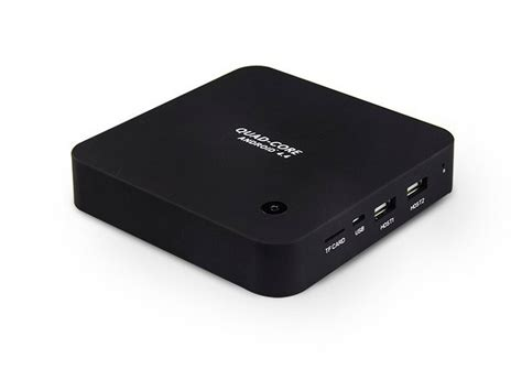 Rak Tv Astro Box best tv box iptv box in malaysia chinadreambox