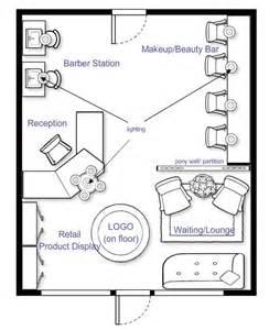 nail salon floor plan design 17 best images about my salon ideas on pinterest