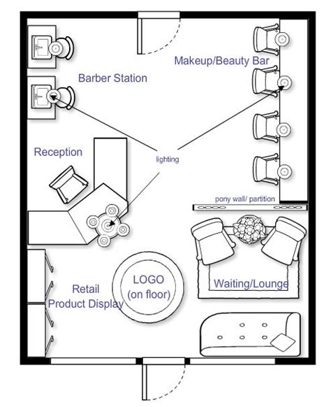nail salon floor plan 17 best images about my salon ideas on pinterest