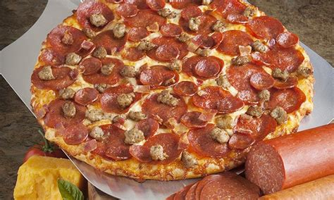 table pizza locations large pizza table pizza groupon