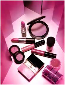 History of makeup and cosmetics your glamour