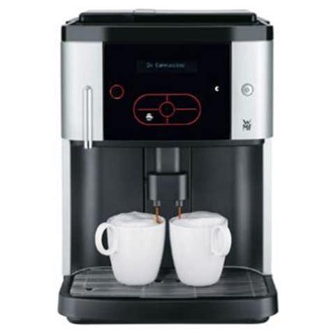wmf koffiemachine 800 wmf wmf 800 bei kaffeevollautomaten org